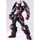 Super Robot Chogokin - Anti-Lagann