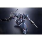 Super Robot Chogokin - Armored Core V Hangudoman