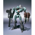 Super Robot Spirits Damashii - Code Geass - Knight Mare Frame Akatsuki