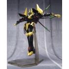 Super Robot Spirits Damashii - Code Geass - Gawain