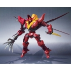 Super Robot Spirits Damashii - Code Geass - Guren Type-02