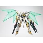 Super Robot Spirits Damashii - Code Geass - Lancelot Albion