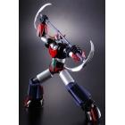 Super Robot Chogokin - Grendizer