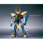 Super Robot Spirits Damashii - Code Geass - Knight Mare Frame Tristan