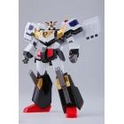 Super Robot Chogokin - J-Decker