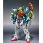 Super Robot Spirits Damashii - Gundam - Altron Gundam