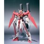 Super Robot Spirits Damashii - Gundam - Arios Gundam Ascalon