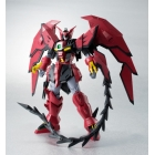 Super Robot Spirits Damashii - Gundam - Gundam Epyon - MIB
