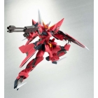 Super Robot Spirits Damashii - Gundam - Gundam Aegis - SIDE MS - MISB