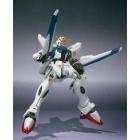 Super Robot Spirits Damashii - Gundam - Gundam F91