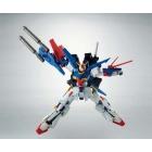 Super Robot Spirits Damashii - Gundam - Gundam ZZ - SIDE MS