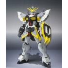 Super Robot Spirits Damashii - Gundam - Gundam Sandrock Kai