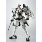 Super Robot Spirits Damashii - Gundam - Tallgeese - SIDE MS