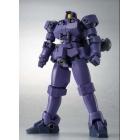 Super Robot Spirits Damashii - Gundam - Rio For Space - SIDE MS
