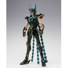 Saint Seiya - Myth Cloth - Black Phoenix