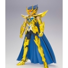 Saint Seiya - Myth Cloth EX - Cancer Deathmask
