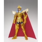 Saint Seiya - Myth Cloth Crown - Poseidon
