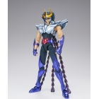 Saint Seiya - Myth Cloth EX - Phoenix Ikki (New Bronze Cloth)