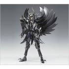 Saint Seiya - Myth Cloth - Garuda Aiacos
