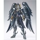 Saint Seiya - Myth Cloth - Griffin Minos