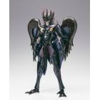 Saint Seiya - Myth Cloth - Harpy Valentine