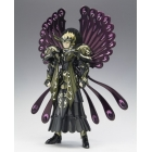 Saint Seiya - Myth Cloth - Hypnos The God of Sleep