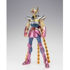 Saint Seiya - Myth Cloth - Phoenix Ikki Bronze Cloth