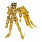 Saint Seiya - Myth Cloth Crown - Sagitarius Seiya