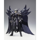 Saint Seiya - Myth Cloth - Thanatos