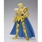 Saint Seiya - Myth Cloth EX - Virgo Shaka