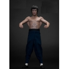 Storm Collectibles - Bruce Lee 1/12 scale Premium Figure