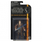 Star Wars The Black Series 1 - 3.75 Inches - Anakin Skywalker