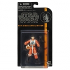Star Wars The Black Series 1 - 3.75 Inches - Biggs Darklighter