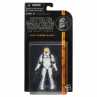 Star Wars The Black Series 1 - 3.75 Inches - Clone Pilot