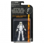 Star Wars The Black Series 1 - 3.75 Inches - Clone Trooper Sergeant