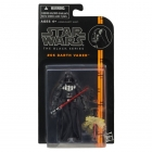 Star Wars The Black Series 1 - 3.75 Inches - Darth Vader