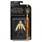 Star Wars The Black Series 1 - 3.75 Inches - Luke Skywalker
