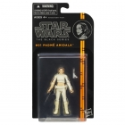 Star Wars The Black Series 1 - 3.75 Inches - Padme Amidala