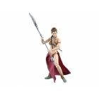 Star Wars The Black Series 2 - 6 Inches - Slave Leia