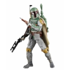 Star Wars The Black Series 2 - 6 Inches - Boba Fett