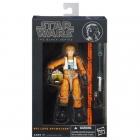 Star Wars The Black Series 1 - 6 Inches - Luke Skywalker