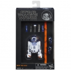 Star Wars The Black Series 1 - 6 Inches - R2-D2