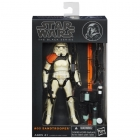 Star Wars The Black Series 1 - 6 Inches - Sandtrooper