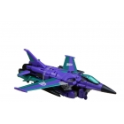 TFCC 2013 Subscription Exclusive - Slipstream - Loose - 100% Complete