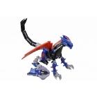 Transformers Go - G07 - Bakudora - Loose - 100% Complete