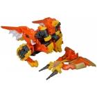 Transformers Go - G10 - Hishoumaru - Loose - 100% Complete