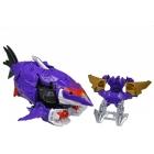 Transformers Go - G20 - Sensuimaru - Loose - 100% Complete