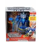 Transformers Prime - Thundertron - MISB