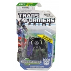 Transformers Prime - Cyberverse Vehicon - MOSC