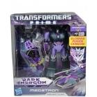 Transformers Prime - Dark Energon Megatron - MISB